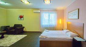 Staybridge Днепропетровск