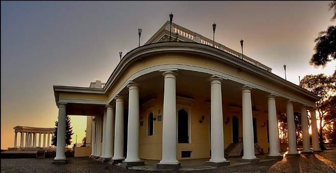 Картинки по запросу воронцовський палац одеса