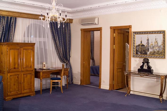 Гранд готель україна днепропетровск