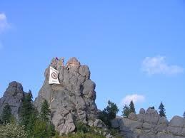 Дністровський каньйон -1571597979