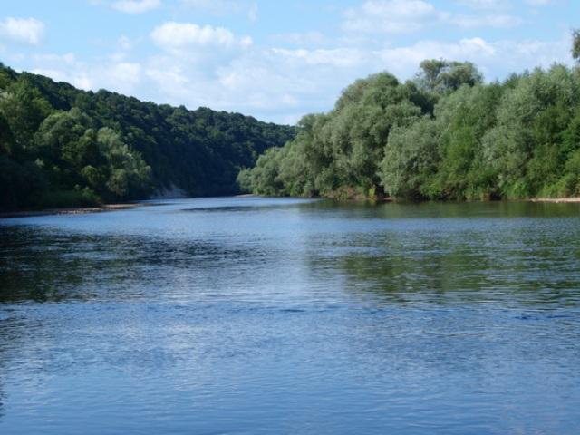 Картинки по запросу річка