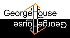 Georgehouse  Львів